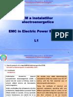 C_1_EMC