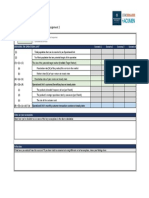 Assignment  Template (PDF)