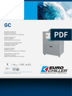 Gc 5 Lingue 07 201573 Euro Chiller
