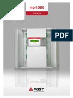 Folder Condar MP4000 Folder-MP4000_Site_01