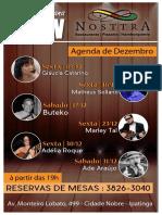Agenda-Dezembro Shows a3 Grande