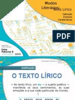 textolrico-160427221411