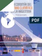 CEPAL-EconomíaCambioClimaticoArgentina.pdf
