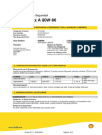 SpiraxA80W90 (1)