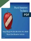 wound care.pdf