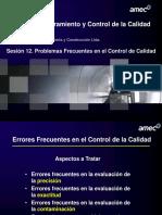12-Taller de ACC-Ejemplos de Errores Frecuentes de ACC-V6.5