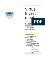 Final Report on Virtual Investment,Sbk,Fin 254,Spring12. (1)