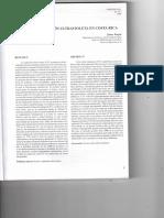 Dialnet-MapasDeRadiacionUltravioletaEnCostaRica-5381169.pdf
