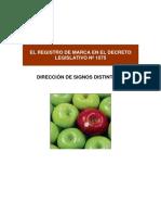 RegistroMarca-DL-N1075.pdf