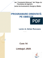 curs14-POO(2013)