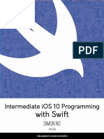 intermediate-swift-sample.pdf