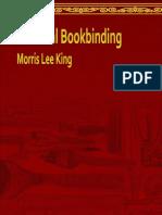 Practical Bookbinding - Morris Lee King (1).pdf