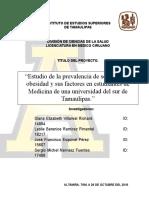 Proyecto de investigación PRACTICUM Obesidad (MODIFICADO).docx