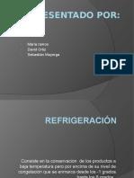 exposicion_refrigeracion_1_[1]