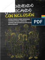 Aprendiendo Educando Con Inclusion Espanol (1)