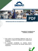 Investigación de Incidentes y Accidentes (1)