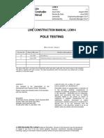 LCM 14 Pole Testing version 1.1.pdf