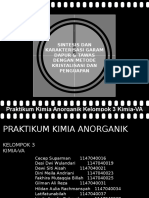PPT Garam Rangkap Dan Tunggal Kelompok 3 Kimia-VA.pptx