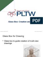 2.3.A  GlassBoxAssembly (1).pptx