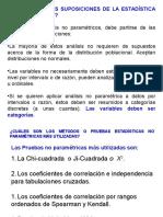 Distribución Chi Cuadrado