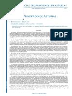 Decreto 147 2014 Orientacion Educativa