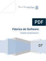 Seminarios_I_Trabalho_sobre_Fabrica_de_Software.pdf
