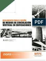 manual de escalera obras publica.pdf
