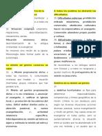 Capítulo IV.docx Redemtoris Missio