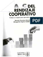 El_Abc_del_aprendizaje_cooperativo.pdf