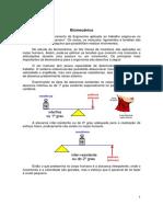 07-biomecanica.pdf