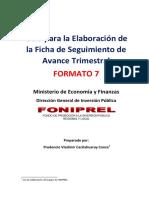 21_Guia_para_el_Formato_N07_Ficha_de_Seguimiento[1].pdf