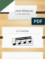 Figuras Rítmicas.pptx