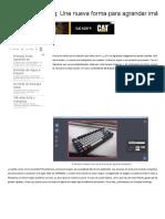 A Sharper Scaling_ Una Nueva Forma Para Agrandar Imágenes - Neoteo