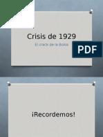 08.Crisis 1929