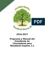 woodlandinspireshandbook revst2 es  1