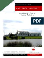 IAR_MUSA.pdf