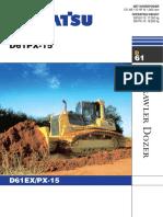 D61EXPX-15_EESS014807_1009