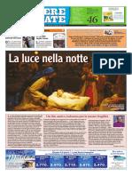 Corriere Cesenate 46-2016