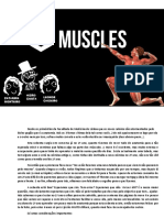 9 Muscles
