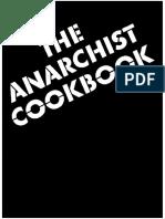The anarchist cookbook - William Powell.pdf