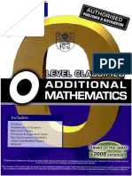 O-Level_Classified_Additional_Mathematics_with_Model_Answers.pdf