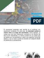 PRESENTACIÓN - MRUV.pdf