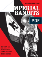 Imperial Bandits