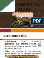 296510547-Periodo-Permico.pdf