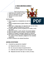 GUIA PRUEBA I UNIDAD INSTRUCTIVOS.docx