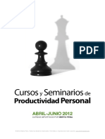 CursosBertoPena.pdf
