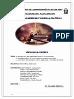sociologia juridica lidapdfd