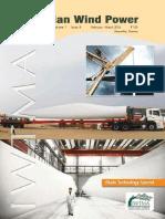IWP_MagazineFeb_ Mar_2016_ File _forWebupload_1 (3)