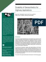 durabilidad Geosynteticos.pdf