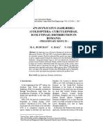2011 Duduman, Isaia, Olenici.pdf